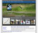 Cataraqui Trail Association